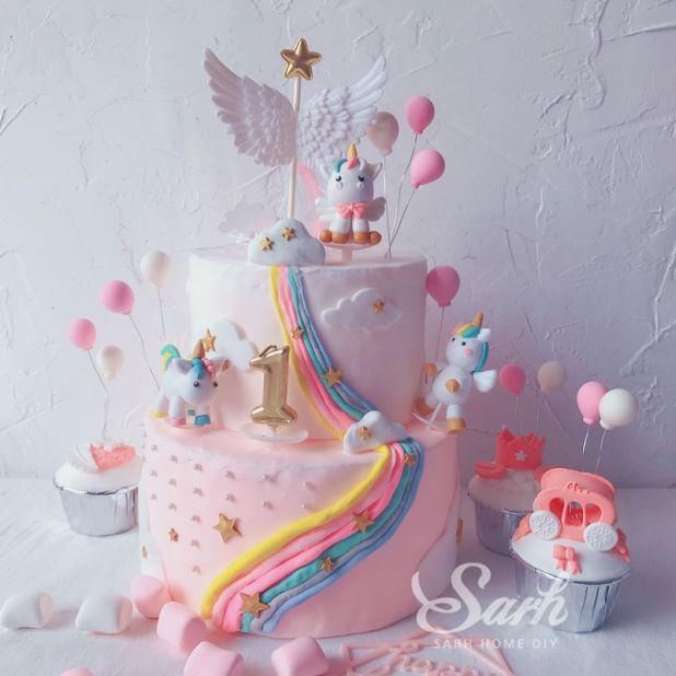 decorations on the  cake aliexpress