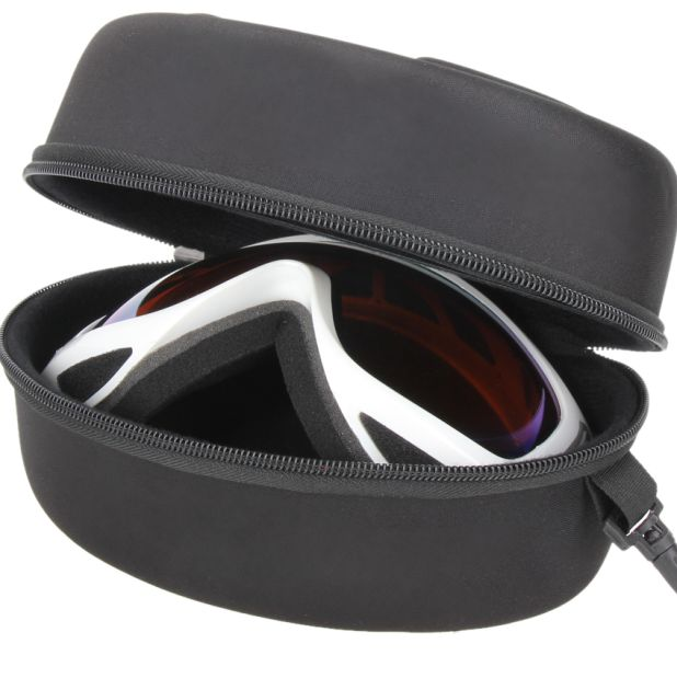 case for ski goggles