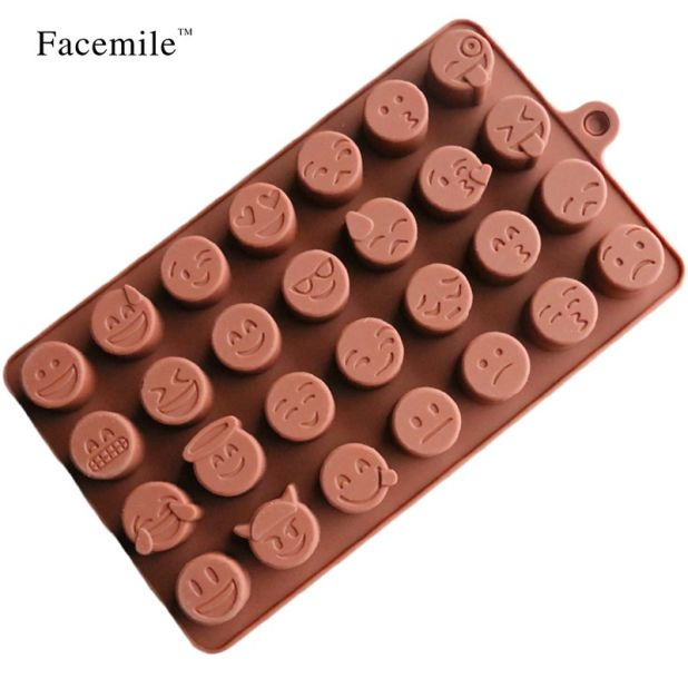 mold for chocolates and  pralines aliexpress