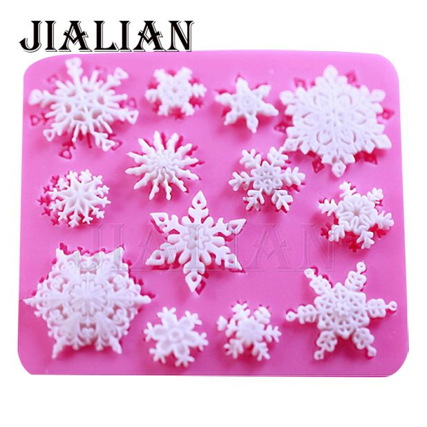cookie mold 3d christmas stars aliexpress