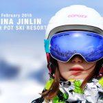 aliexpress ski goggles