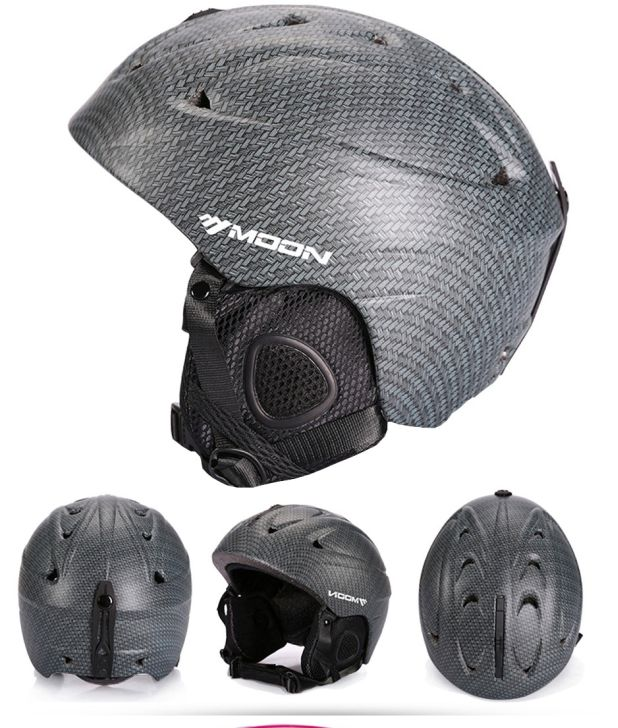 Ski and snowboard helmet aliexpress