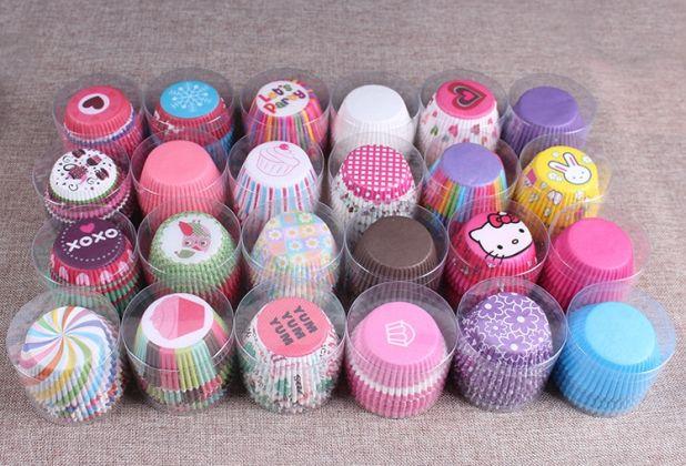 muffins paper cup aliexpress