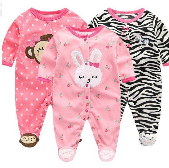 fleece pajamas aliexpress