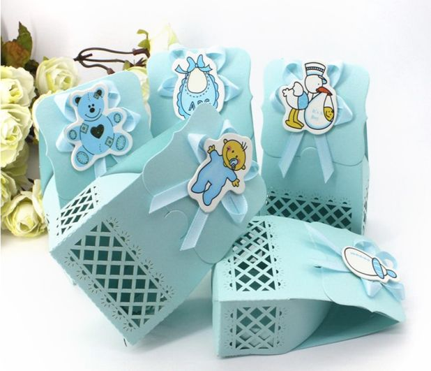 gift boxes for guest aliexpress