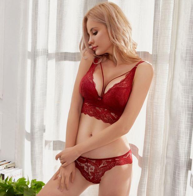 sexy aliexpress underwear set