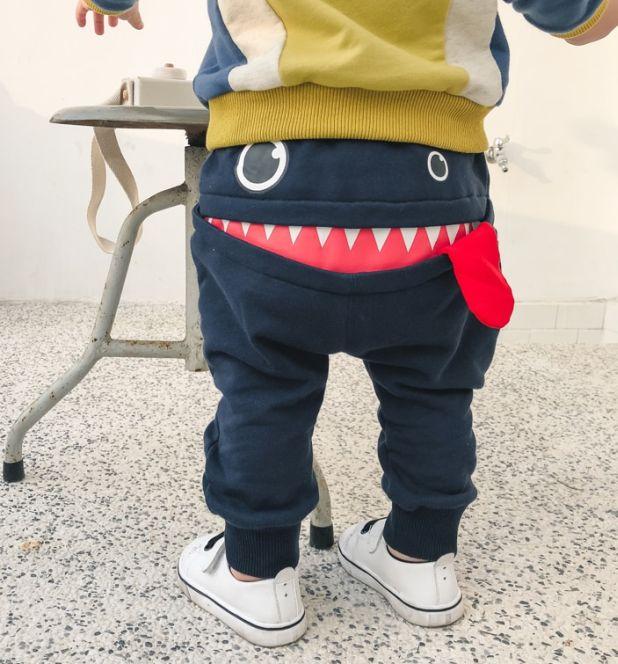 monster pants aliexpress