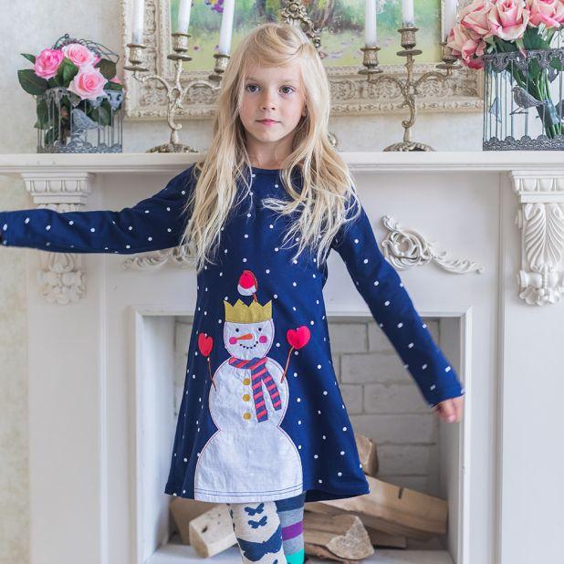 dress snowman aliexpress