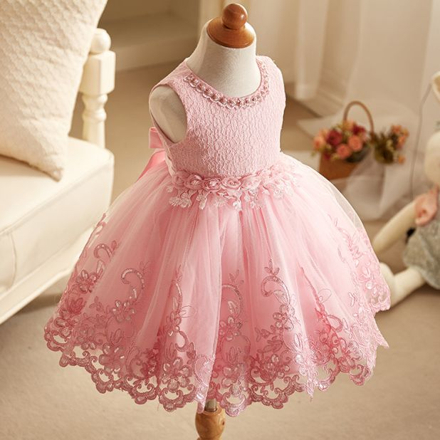 dress for the little princess aliexpress