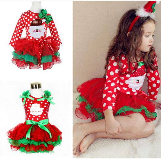 christmas dress aliexpress