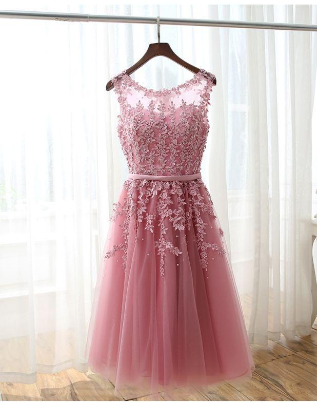 prom dress aliexpress