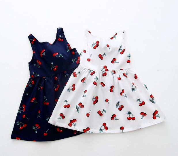 dress in cherries aliexpress