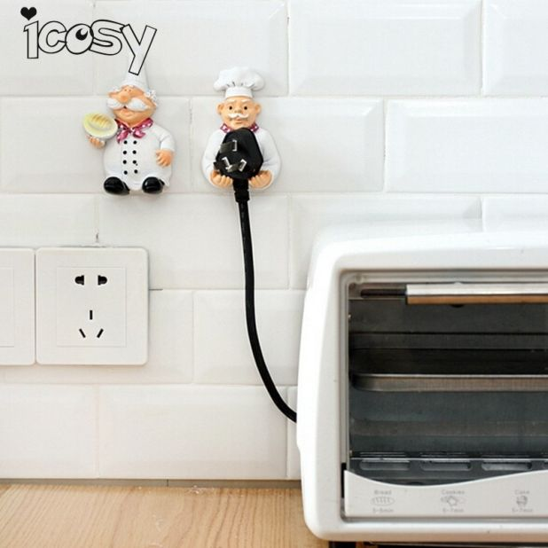 aliexpress power cord holder