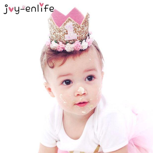 birthday crown aliexpress