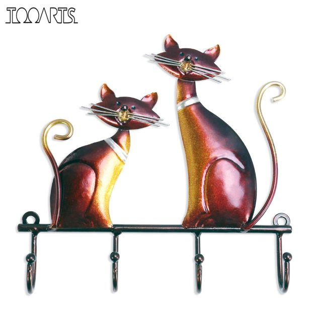 hanger cats aliexpress