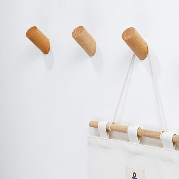 hangers from natural wood aliexpress