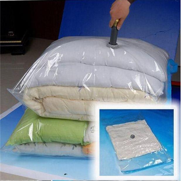 vacuum packaging bags aliexpress