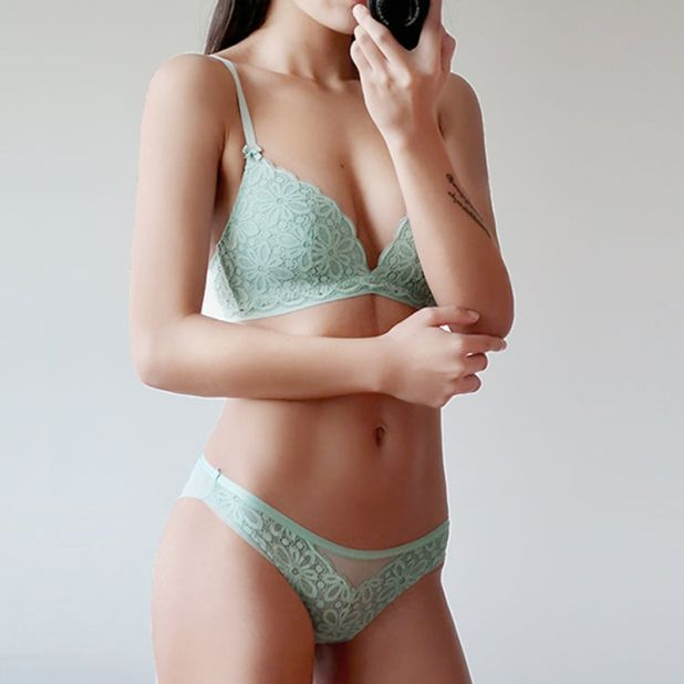 convenient underwear set aliexpress