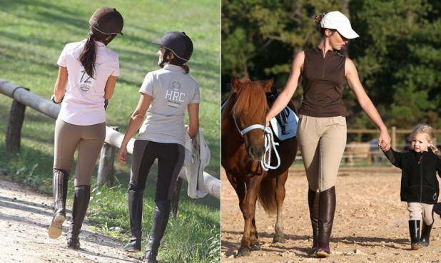 breeches for horse riding aliexpress