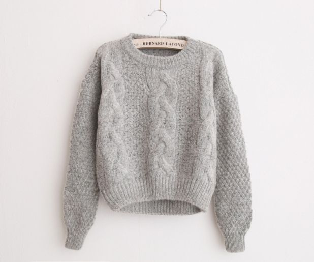 warm sweater aliexpress