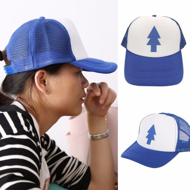 golf cap for aliexpress