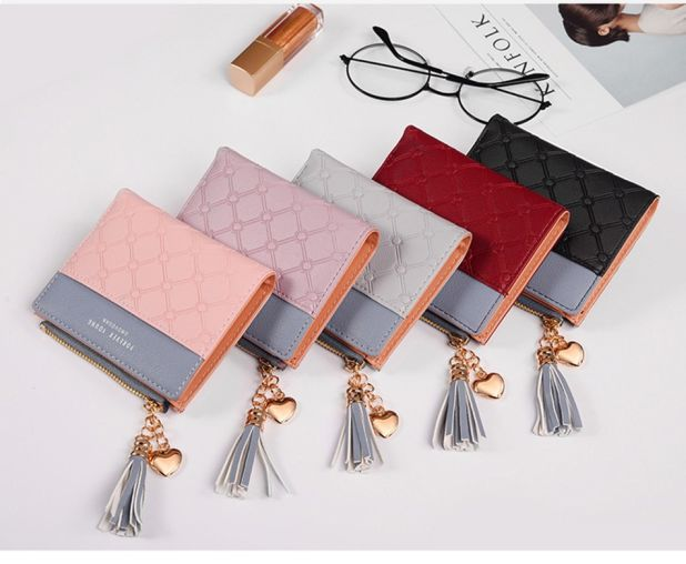 women's wallet aliexpress
