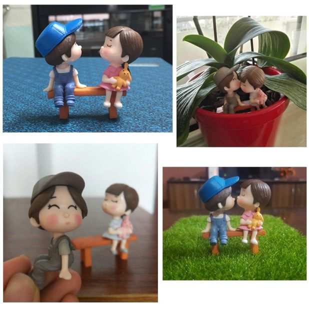 decoration couple in love aliexpress