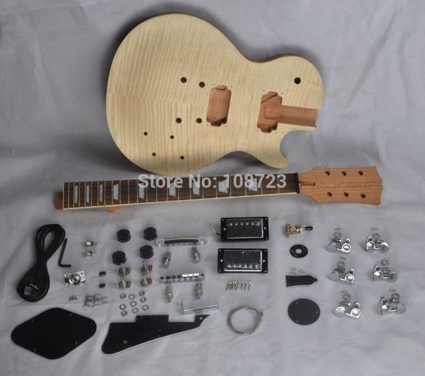 guitar diy aliexpress