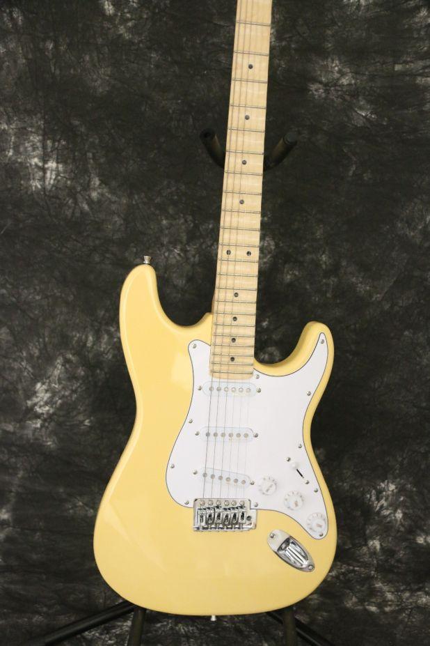 Electric guitar Yngwie Malmsteen aliexpress
