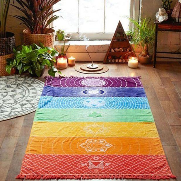 tapestry chakra aliexpress