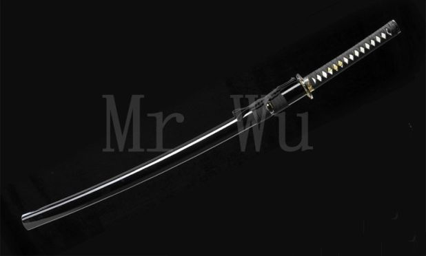 japanese sword bushido katana aliexpress