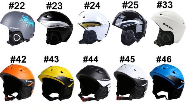 protective ski helmet aliexpress