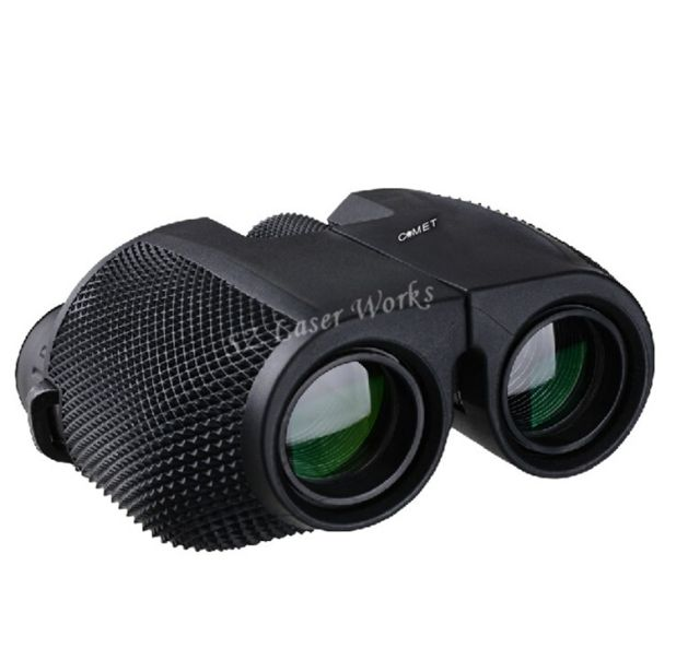 binocular for observation aliexpress
