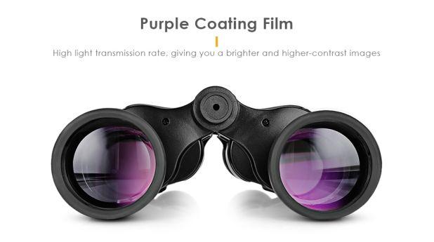 10x50 hd vision binoculars