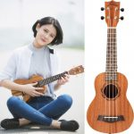 small guitar for beginners aliexpress