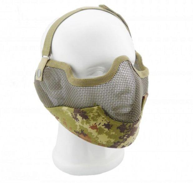 maska ochronna na twarz aliexpress
