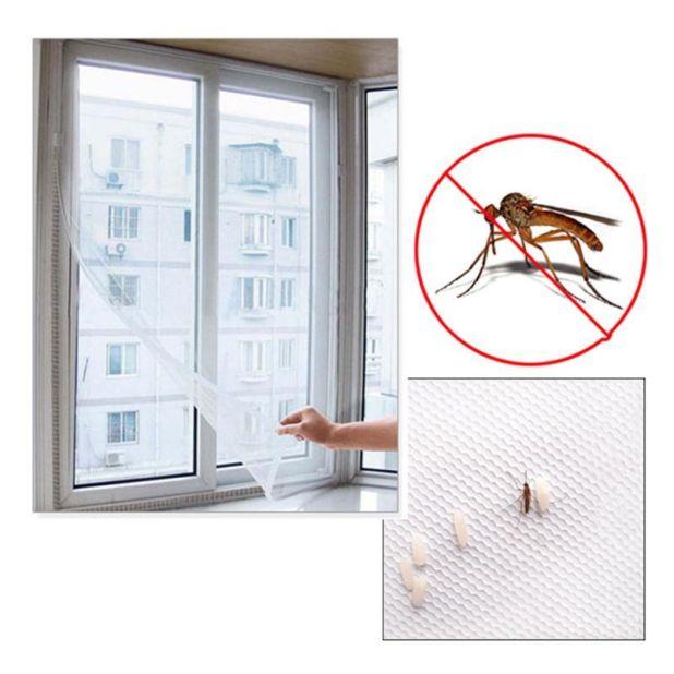 aliexpress mosquito net