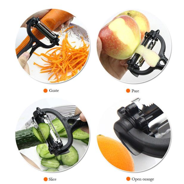 multifunctional vegetable peeler aliexpress