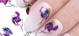 Top 8 Nails Accessories On Aliexpress