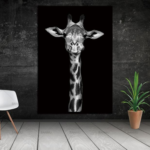 picture of an giraffe aliexpress