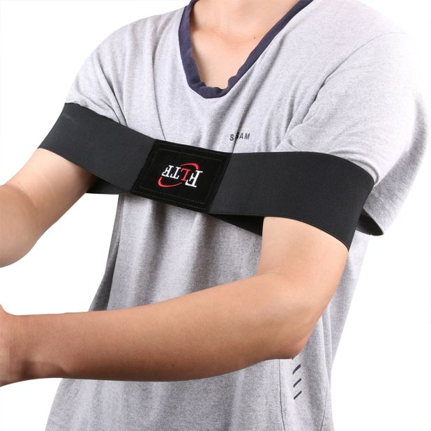 AliExpress golf training belt