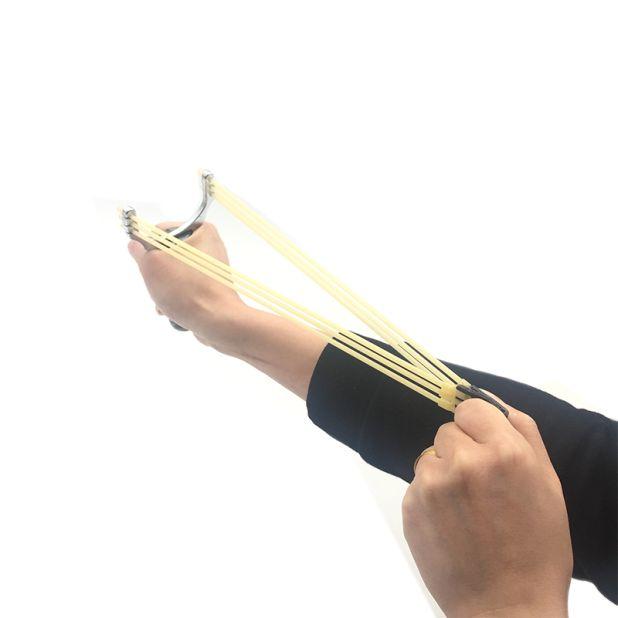 aliexpress slingshot catapult