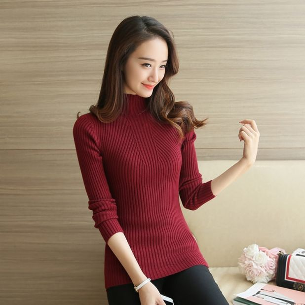 pullover with long sleeves aliexpress