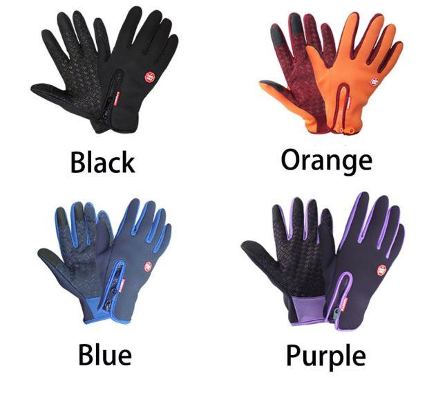 equestrian gloves aliexpress