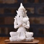 aliexpress buddha sculpture