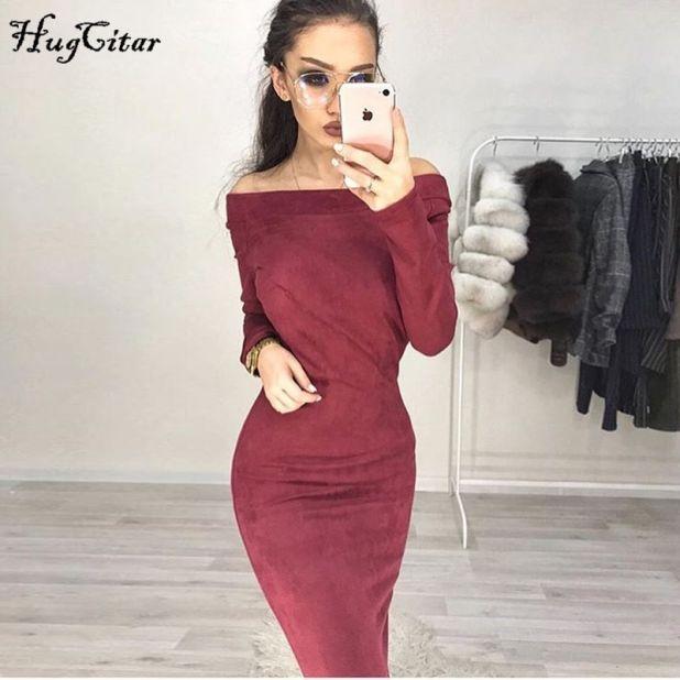 dress sexy party dress