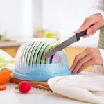 salad cutter aliexpress