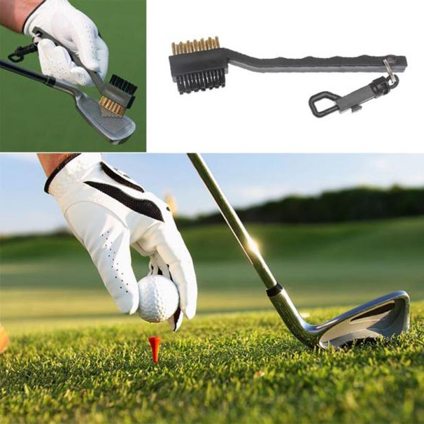 aliexpress golf club cleaning brush
