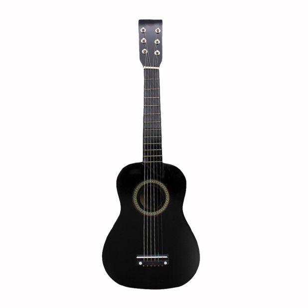 ukulele guitar aliexpress