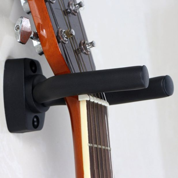 guitar hanger aliexpress